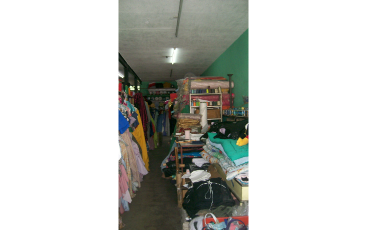 Foto de local en venta en  , san joaquín, guadalajara, jalisco, 1777070 No. 03