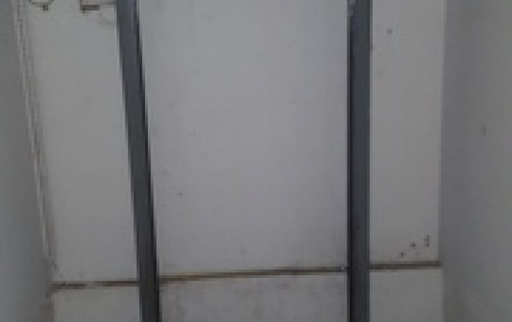 Foto de local en renta en, san joaquín, guadalajara, jalisco, 1856488 no 05