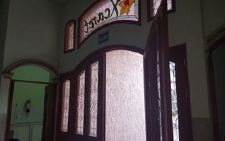 Foto de local en renta en, san joaquín, guadalajara, jalisco, 1856488 no 13