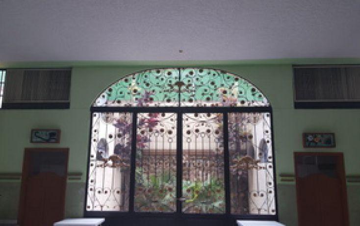 Foto de local en renta en, san joaquín, guadalajara, jalisco, 1856488 no 16