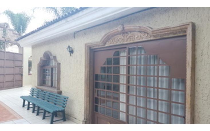 Foto de local en renta en  , san joaqu?n, guadalajara, jalisco, 1856488 No. 24