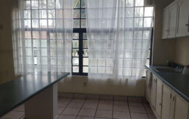 Foto de local en renta en, san joaquín, guadalajara, jalisco, 1856488 no 37