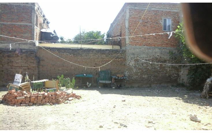 Foto de terreno comercial en venta en  , san joaquín, guadalajara, jalisco, 1869486 No. 02