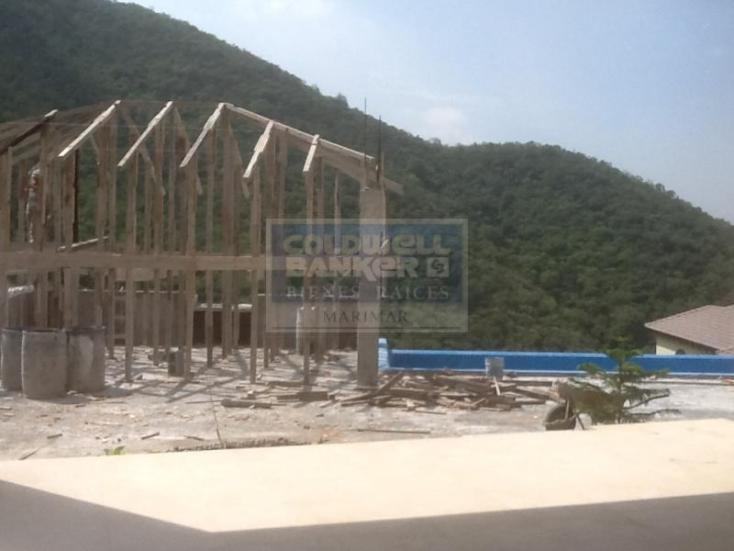 Foto de casa en venta en san joaquín , las misiones, santiago, nuevo león, 527151 No. 03