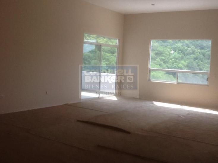 Foto de casa en venta en san joaquín , las misiones, santiago, nuevo león, 527151 No. 05