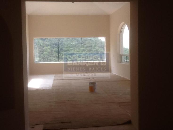 Foto de casa en venta en san joaquín , las misiones, santiago, nuevo león, 527151 No. 06