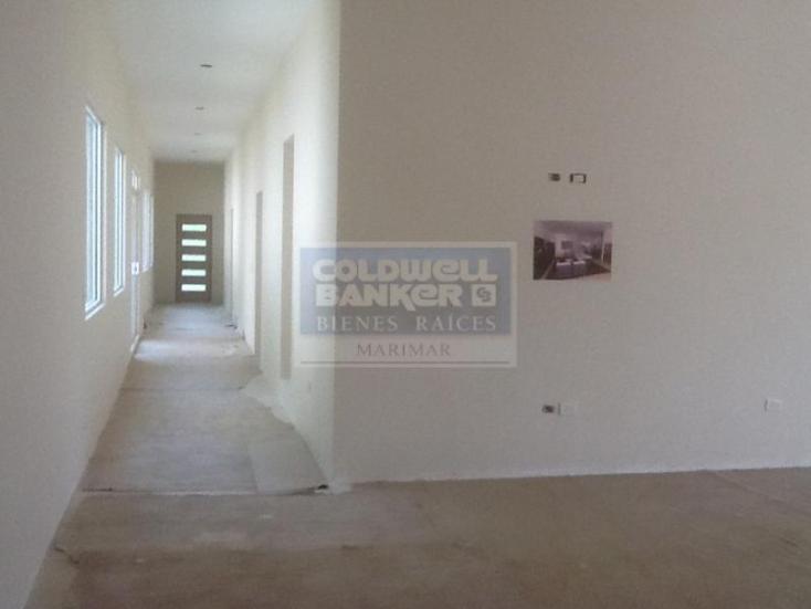Foto de casa en venta en san joaquín , las misiones, santiago, nuevo león, 527151 No. 07