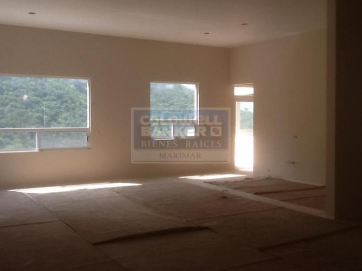 Foto de casa en venta en san joaquín , las misiones, santiago, nuevo león, 527151 No. 08