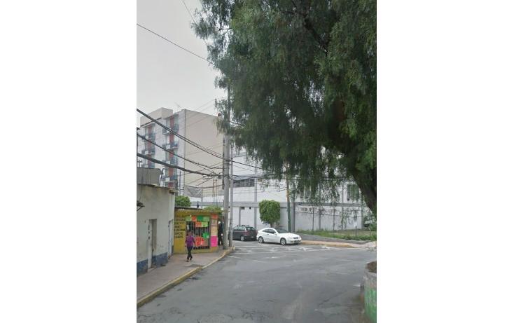 Foto de casa en venta en  , san joaqu?n, miguel hidalgo, distrito federal, 706492 No. 02