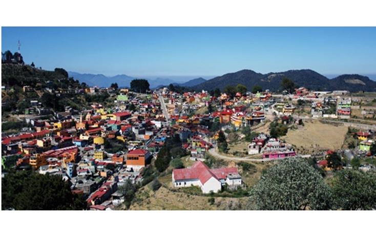Foto de rancho en venta en  , san joaquín, san joaquín, querétaro, 1256425 No. 03