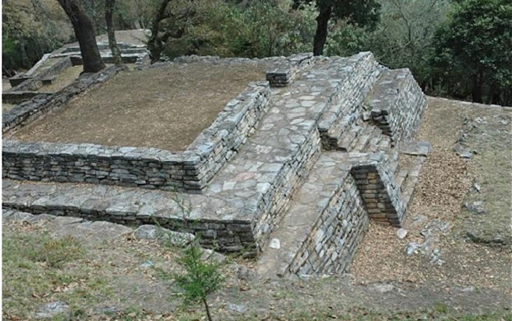 Foto de terreno comercial en venta en  , san joaquín, san joaquín, querétaro, 1256425 No. 04