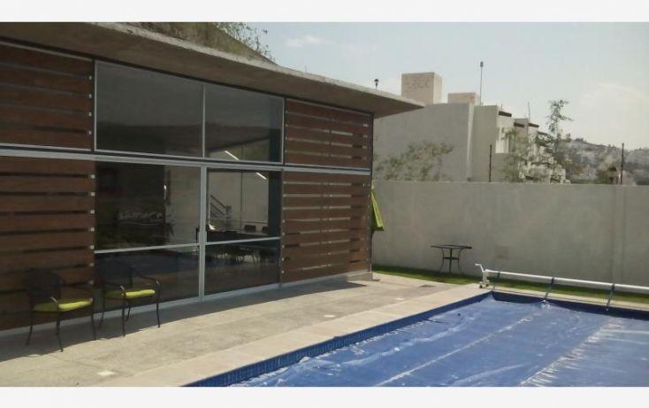 Foto de departamento en venta en, san joaquín san pablo, querétaro, querétaro, 1493685 no 01