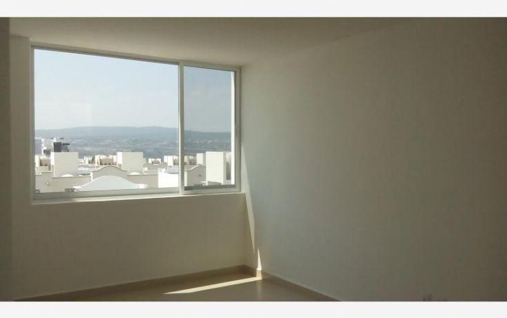 Foto de departamento en venta en, san joaquín san pablo, querétaro, querétaro, 1493685 no 03