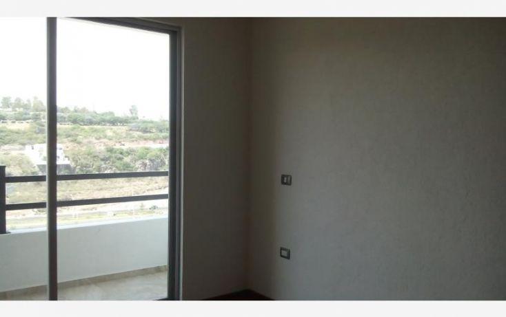 Foto de departamento en venta en, san joaquín san pablo, querétaro, querétaro, 1493685 no 08