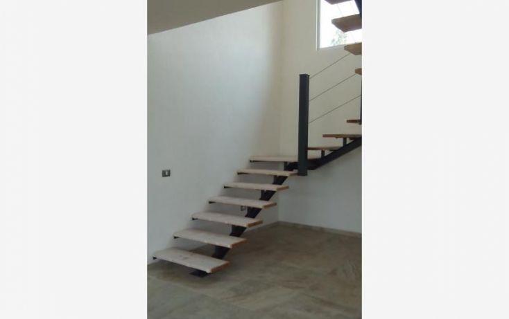 Foto de departamento en venta en, san joaquín san pablo, querétaro, querétaro, 1493685 no 13