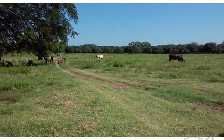 Foto de terreno comercial en venta en  , san joaquín, tierra blanca, veracruz de ignacio de la llave, 1427239 No. 01