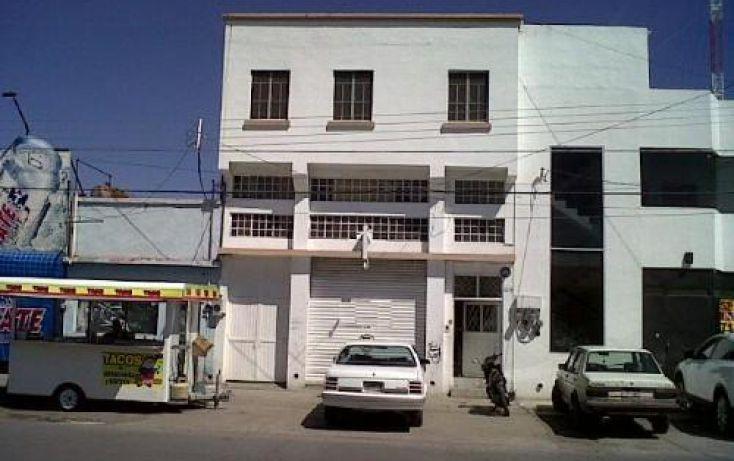 Foto de oficina en renta en, san joaquín, torreón, coahuila de zaragoza, 396742 no 02