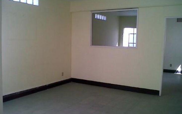 Foto de oficina en renta en, san joaquín, torreón, coahuila de zaragoza, 396742 no 08