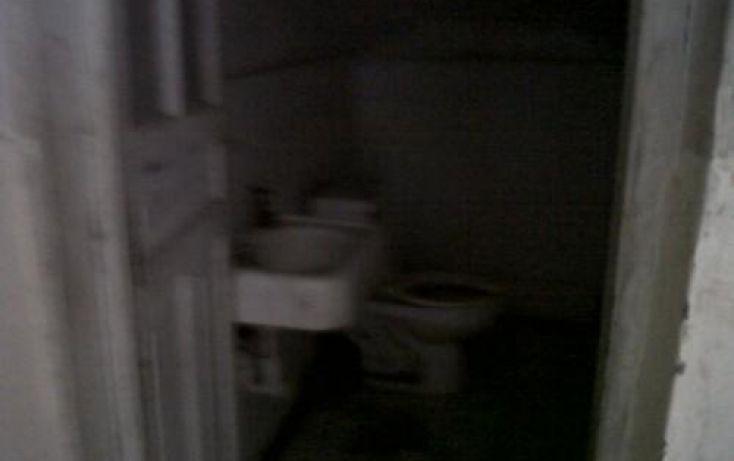 Foto de oficina en renta en, san joaquín, torreón, coahuila de zaragoza, 396742 no 09