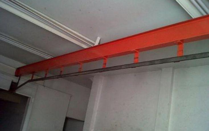 Foto de oficina en renta en, san joaquín, torreón, coahuila de zaragoza, 396742 no 10