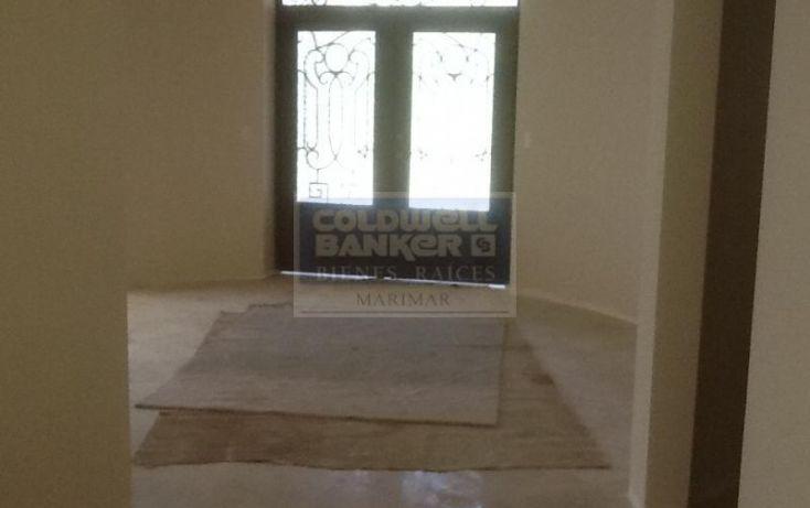 Foto de casa en venta en san joaqun, las misiones, santiago, nuevo león, 527151 no 04
