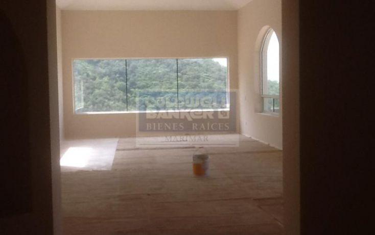 Foto de casa en venta en san joaqun, las misiones, santiago, nuevo león, 527151 no 06