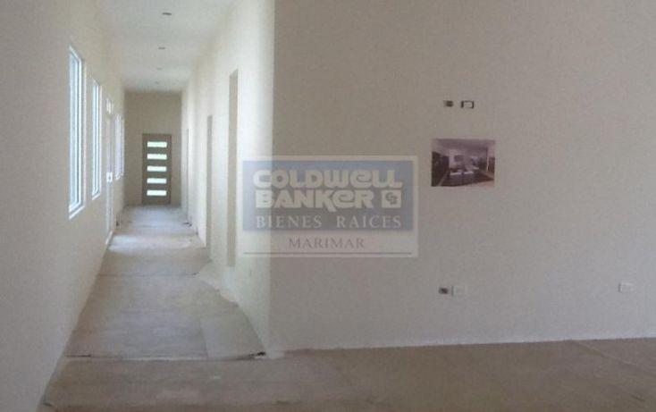 Foto de casa en venta en san joaqun, las misiones, santiago, nuevo león, 527151 no 07
