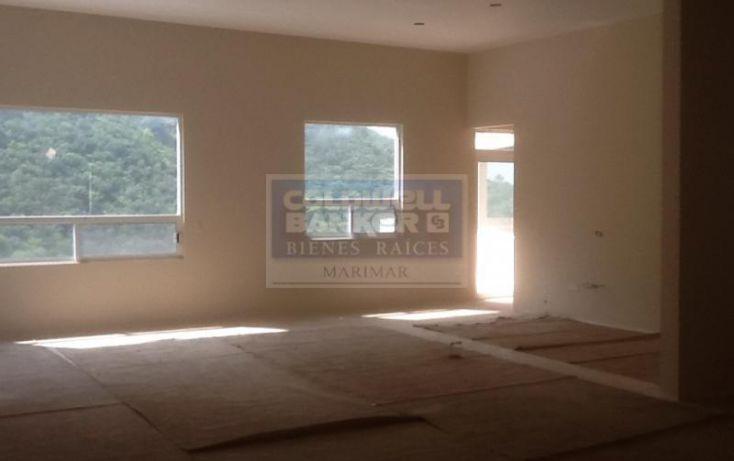 Foto de casa en venta en san joaqun, las misiones, santiago, nuevo león, 527151 no 08