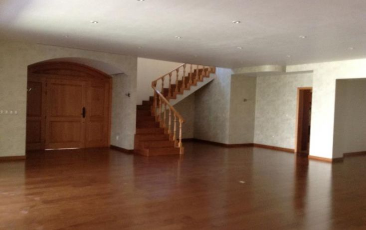 Foto de casa en venta en san jorge 55, seattle, zapopan, jalisco, 1622938 no 01