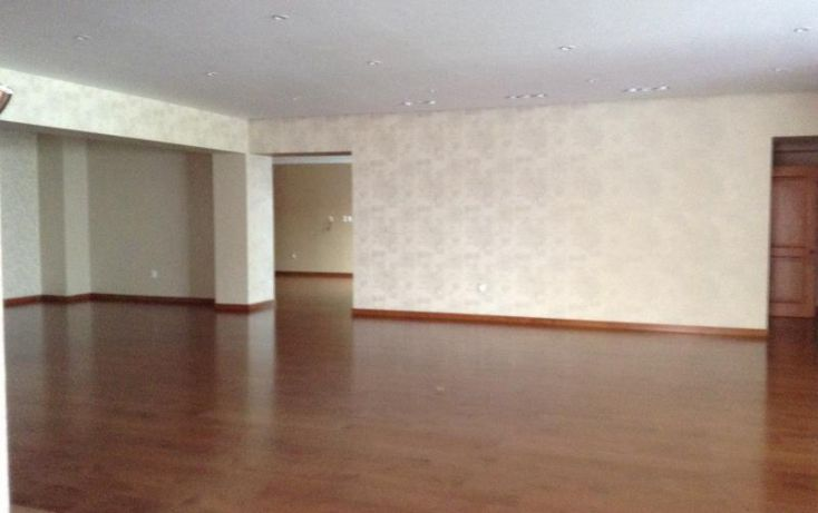 Foto de casa en venta en san jorge 55, seattle, zapopan, jalisco, 1622938 no 02