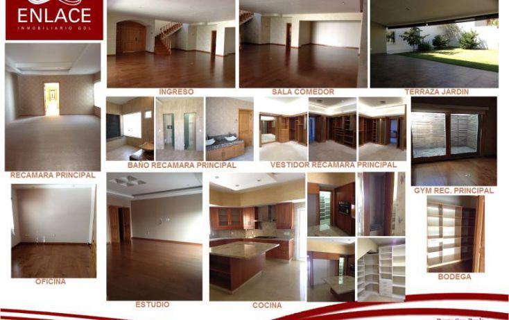 Foto de casa en venta en san jorge 55, seattle, zapopan, jalisco, 1622938 no 04