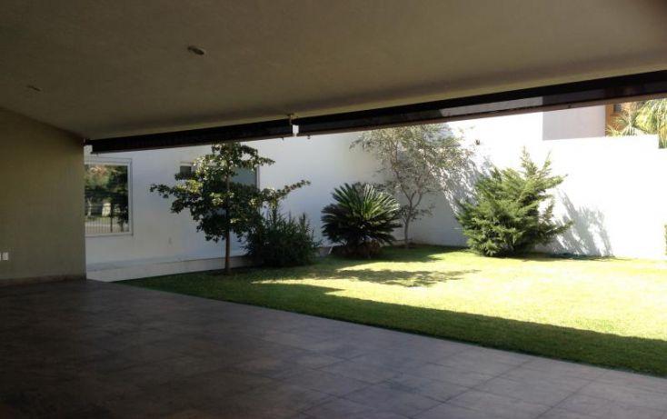 Foto de casa en venta en san jorge 55, seattle, zapopan, jalisco, 1622938 no 06