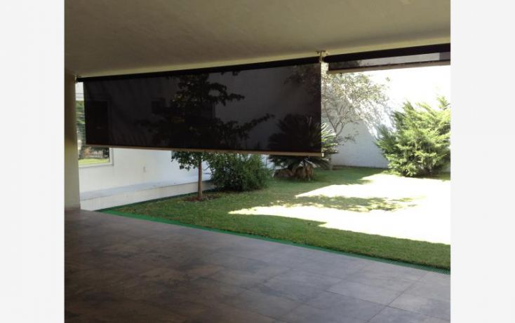 Foto de casa en venta en san jorge 55, seattle, zapopan, jalisco, 1622938 no 07