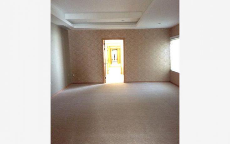 Foto de casa en venta en san jorge 55, seattle, zapopan, jalisco, 1622938 no 11