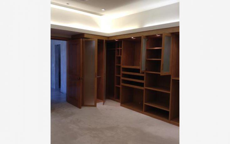 Foto de casa en venta en san jorge 55, seattle, zapopan, jalisco, 1622938 no 16