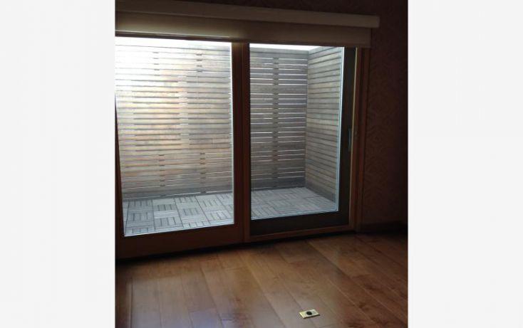 Foto de casa en venta en san jorge 55, seattle, zapopan, jalisco, 1622938 no 17