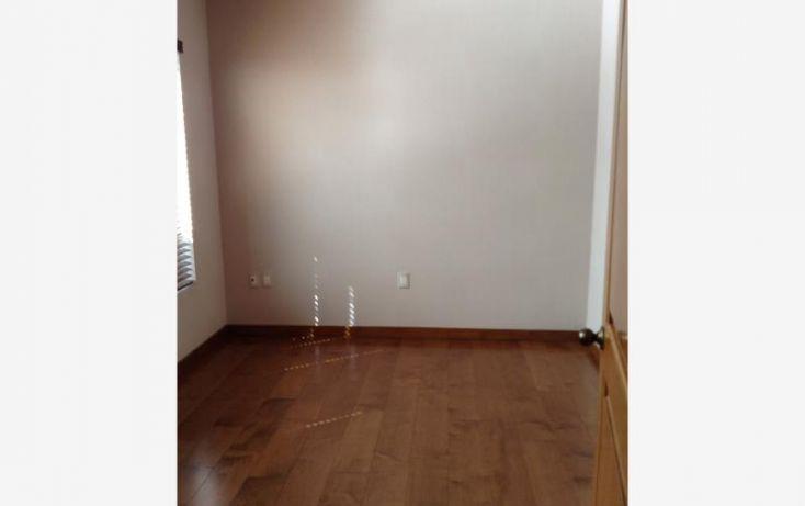 Foto de casa en venta en san jorge 55, seattle, zapopan, jalisco, 1622938 no 19