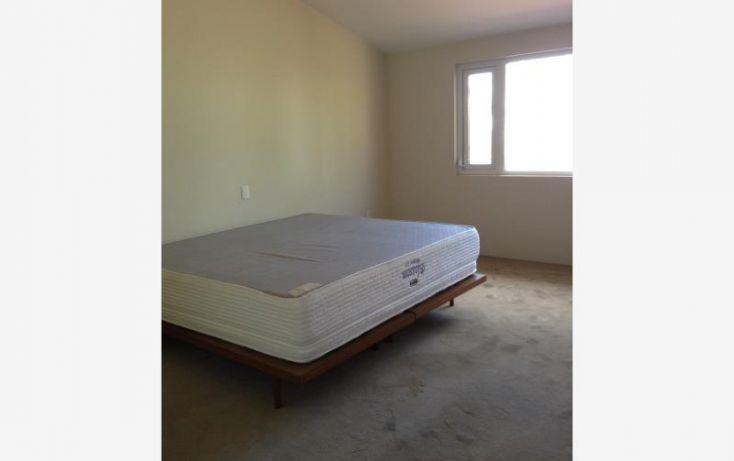 Foto de casa en venta en san jorge 55, seattle, zapopan, jalisco, 1622938 no 23