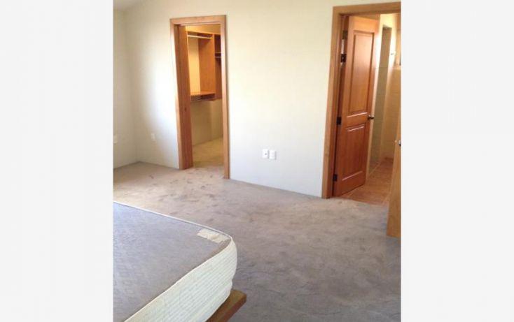 Foto de casa en venta en san jorge 55, seattle, zapopan, jalisco, 1622938 no 24