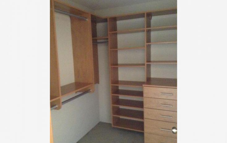 Foto de casa en venta en san jorge 55, seattle, zapopan, jalisco, 1622938 no 25