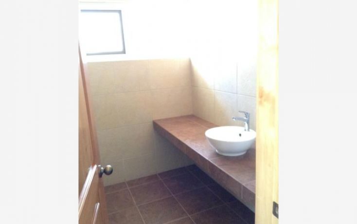 Foto de casa en venta en san jorge 55, seattle, zapopan, jalisco, 1622938 no 26