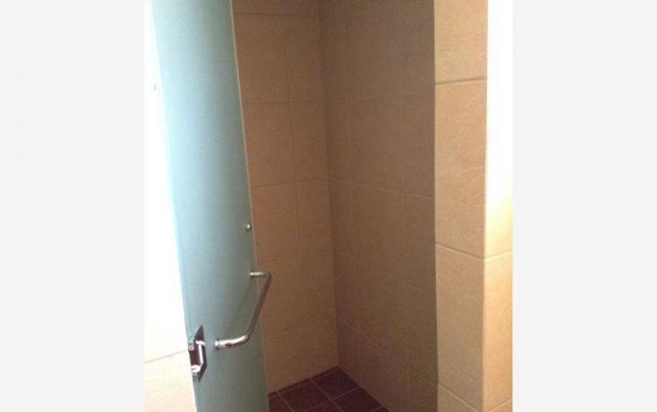 Foto de casa en venta en san jorge 55, seattle, zapopan, jalisco, 1622938 no 27