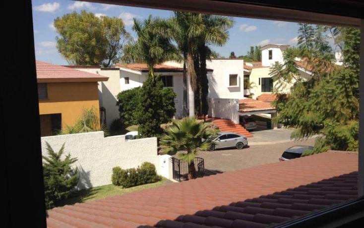 Foto de casa en venta en san jorge 55, seattle, zapopan, jalisco, 1622938 no 30