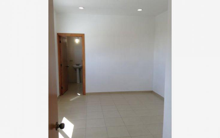 Foto de casa en venta en san jorge 55, seattle, zapopan, jalisco, 1622938 no 33