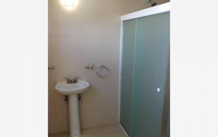 Foto de casa en venta en san jorge 55, seattle, zapopan, jalisco, 1622938 no 34