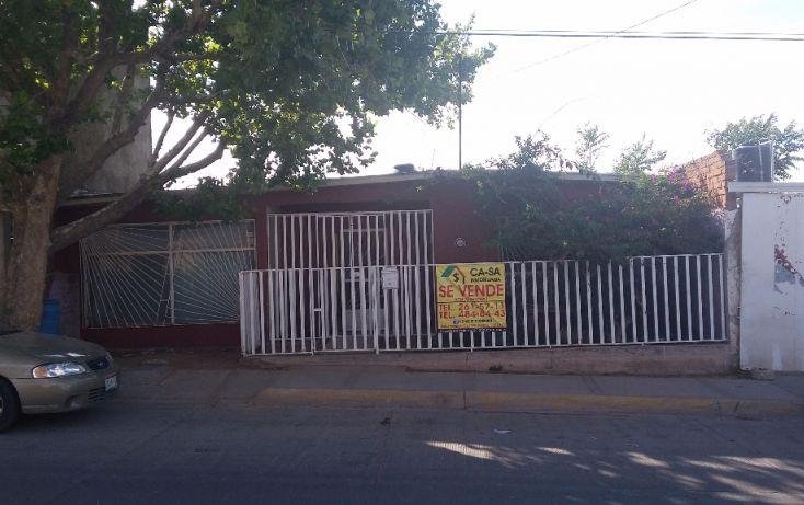 Foto de casa en venta en, san jorge, chihuahua, chihuahua, 1192817 no 01