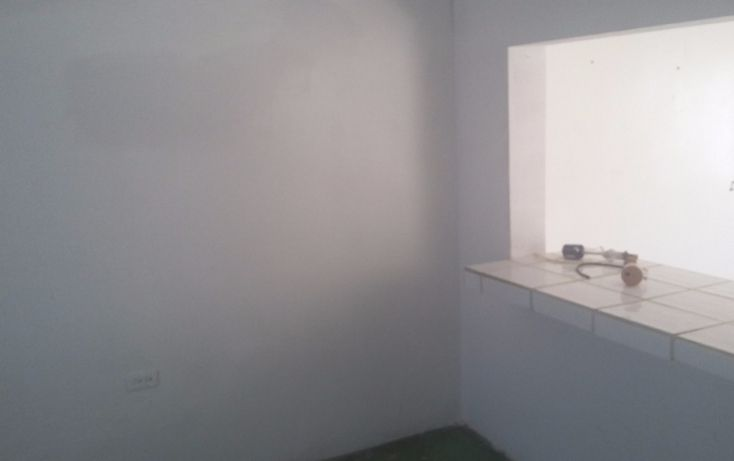 Foto de casa en venta en, san jorge, chihuahua, chihuahua, 1192817 no 03