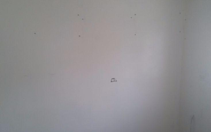 Foto de casa en venta en, san jorge, chihuahua, chihuahua, 1192817 no 04