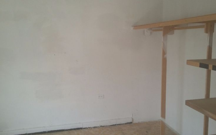 Foto de casa en venta en, san jorge, chihuahua, chihuahua, 1192817 no 05