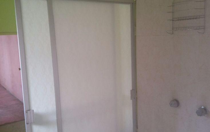 Foto de casa en venta en, san jorge, chihuahua, chihuahua, 1192817 no 06